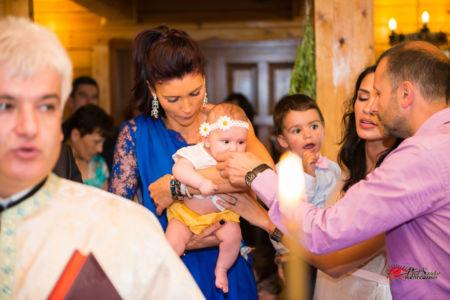 Botez Mira 0348