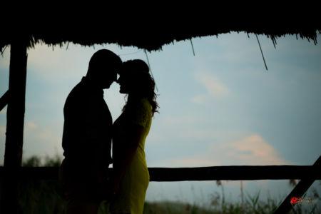 Love Story V + R 0208