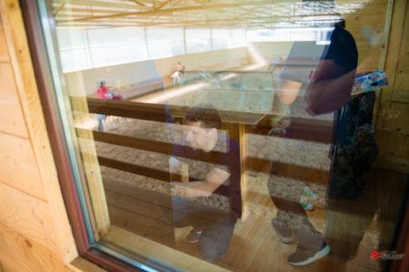 Team Building 0142